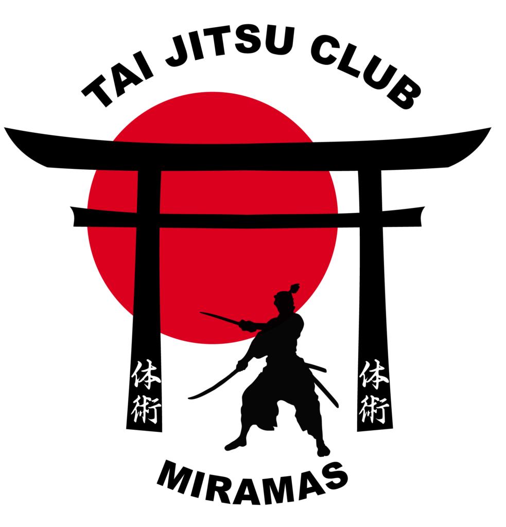 Assemblée générale - Logo du club